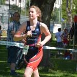 Triathlon_Bozen_68