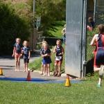 Triathlon_Bozen_69