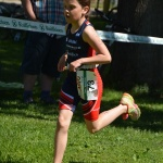 Triathlon_Bozen_70