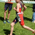Triathlon_Bozen_71