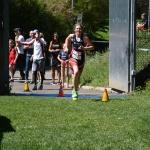 Triathlon_Bozen_72