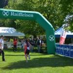 Triathlon_Bozen_74