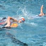 Triathlon_Bozen_84
