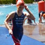 Triathlon_Bozen_85