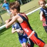 Triathlon_Bozen_87
