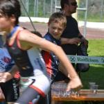 Triathlon_Bozen_88