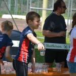 Triathlon_Bozen_89