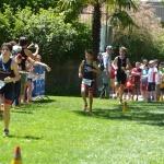 Triathlon_Bozen_91