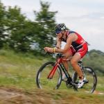 Andi_bike