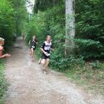 Lienz_Race_13