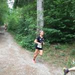 Lienz_Race_14