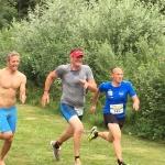 Lienz_Race_30