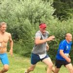 Lienz_Race_31