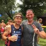 Lienz_Race_39