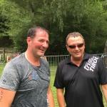 Lienz_Race_40