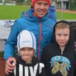 Vereinsmeisterschaft_2017_148