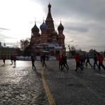 kreml_run