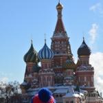 kreml_trimütze
